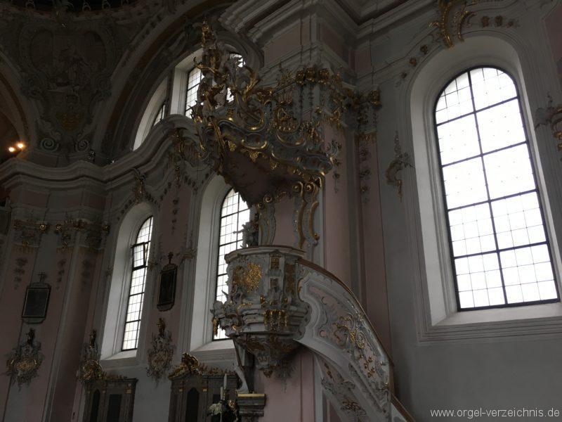 goetzens-pfarr-und-wallfahrtskirche-st-petrus-und-paulus-44