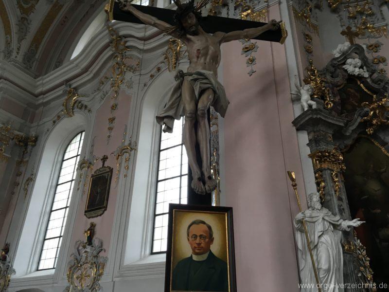 goetzens-pfarr-und-wallfahrtskirche-st-petrus-und-paulus-45