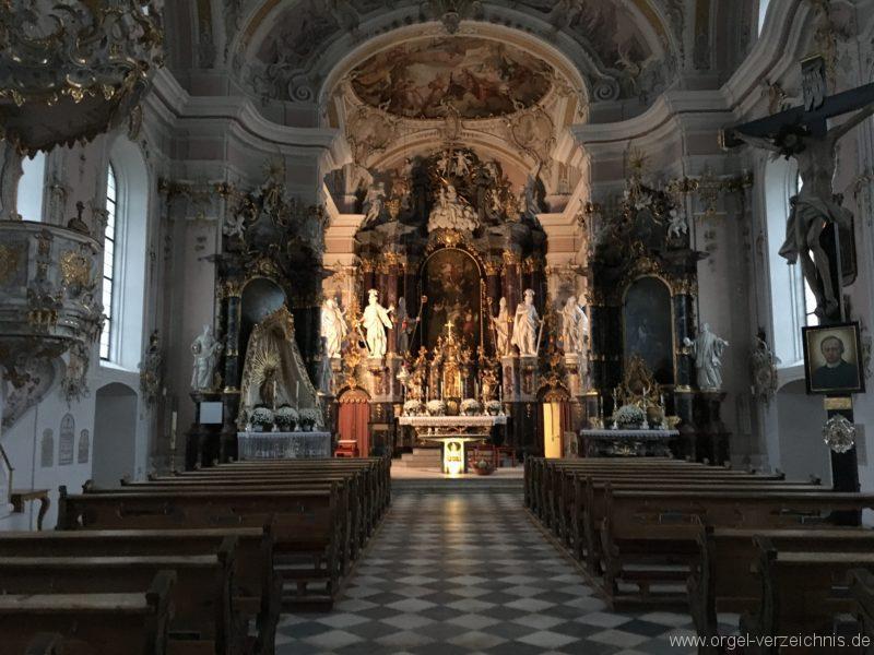 goetzens-pfarr-und-wallfahrtskirche-st-petrus-und-paulus-6