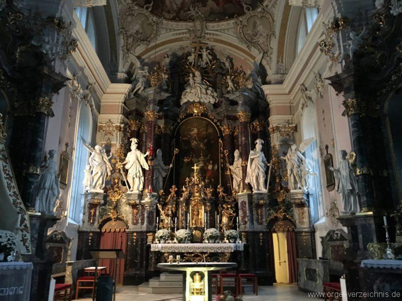 goetzens-pfarr-und-wallfahrtskirche-st-petrus-und-paulus-7