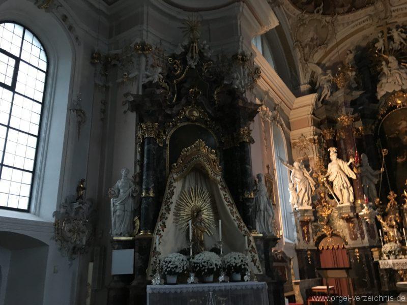 goetzens-pfarr-und-wallfahrtskirche-st-petrus-und-paulus-8