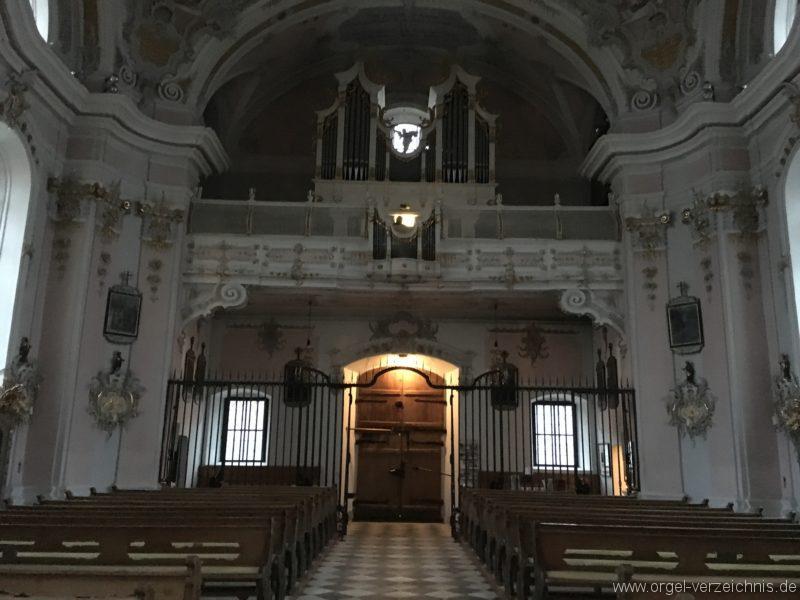 goetzens-pfarr-und-wallfahrtskirche-st-petrus-und-paulus-9-orgel