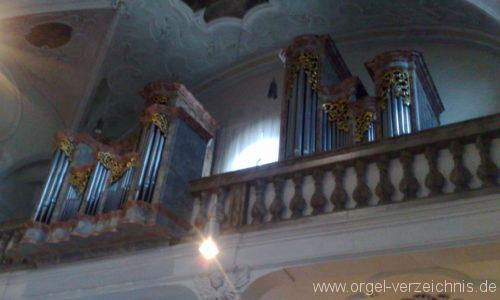 hall-in-tirol-ehemalige-spitalskirche-zum-heiligen-geist-41