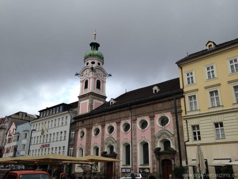 innsbruck-spitalskirche-zum-heiligen-geist-1