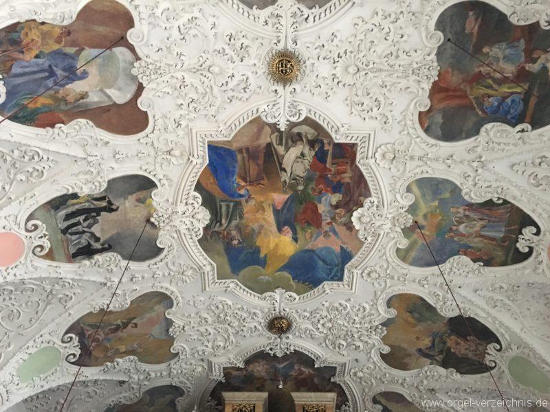 innsbruck-spitalskirche-zum-heiligen-geist-10