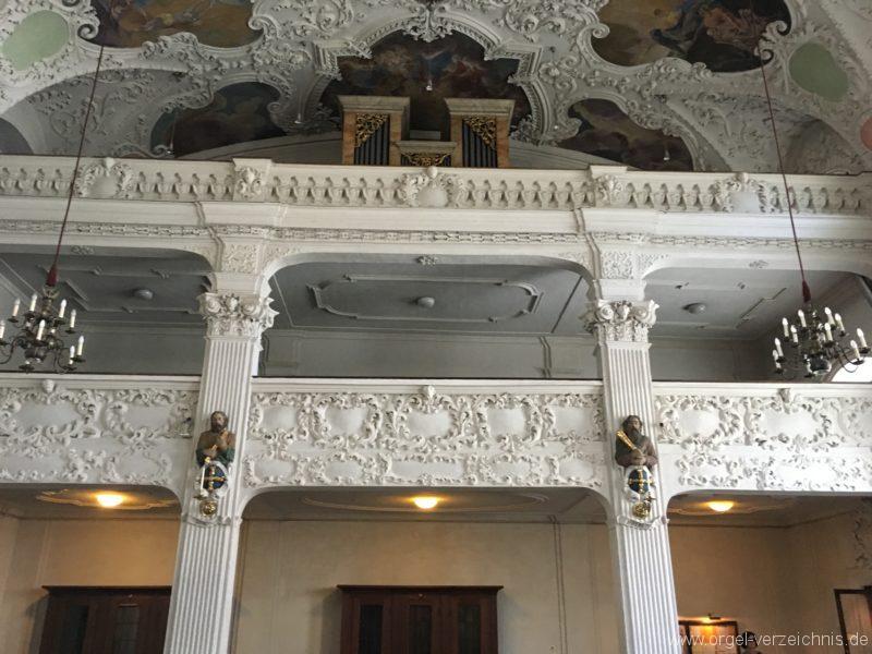 innsbruck-spitalskirche-zum-heiligen-geist-11-orgel