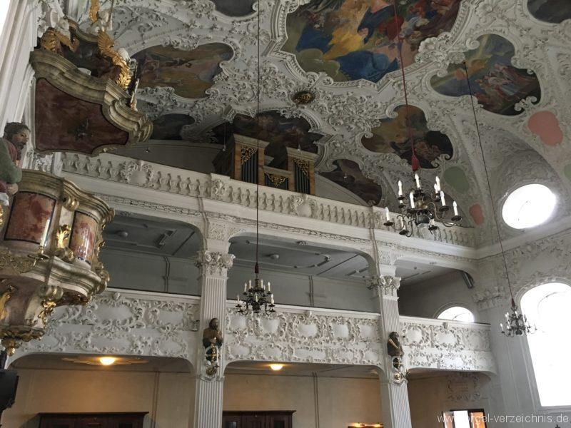 innsbruck-spitalskirche-zum-heiligen-geist-12-orgel