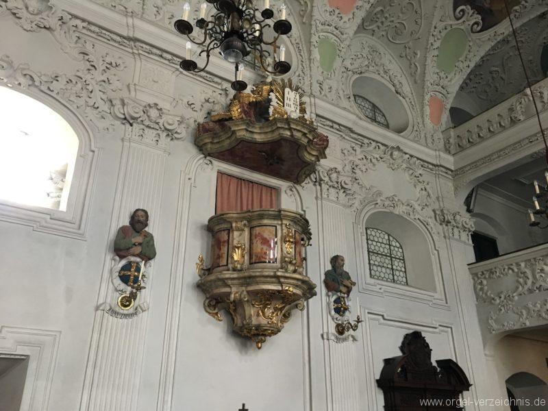 innsbruck-spitalskirche-zum-heiligen-geist-13