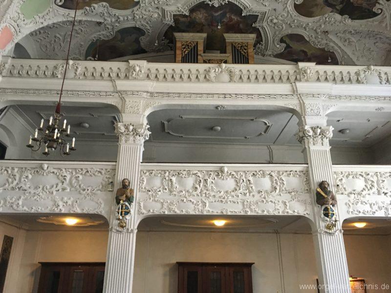 innsbruck-spitalskirche-zum-heiligen-geist-13-orgel