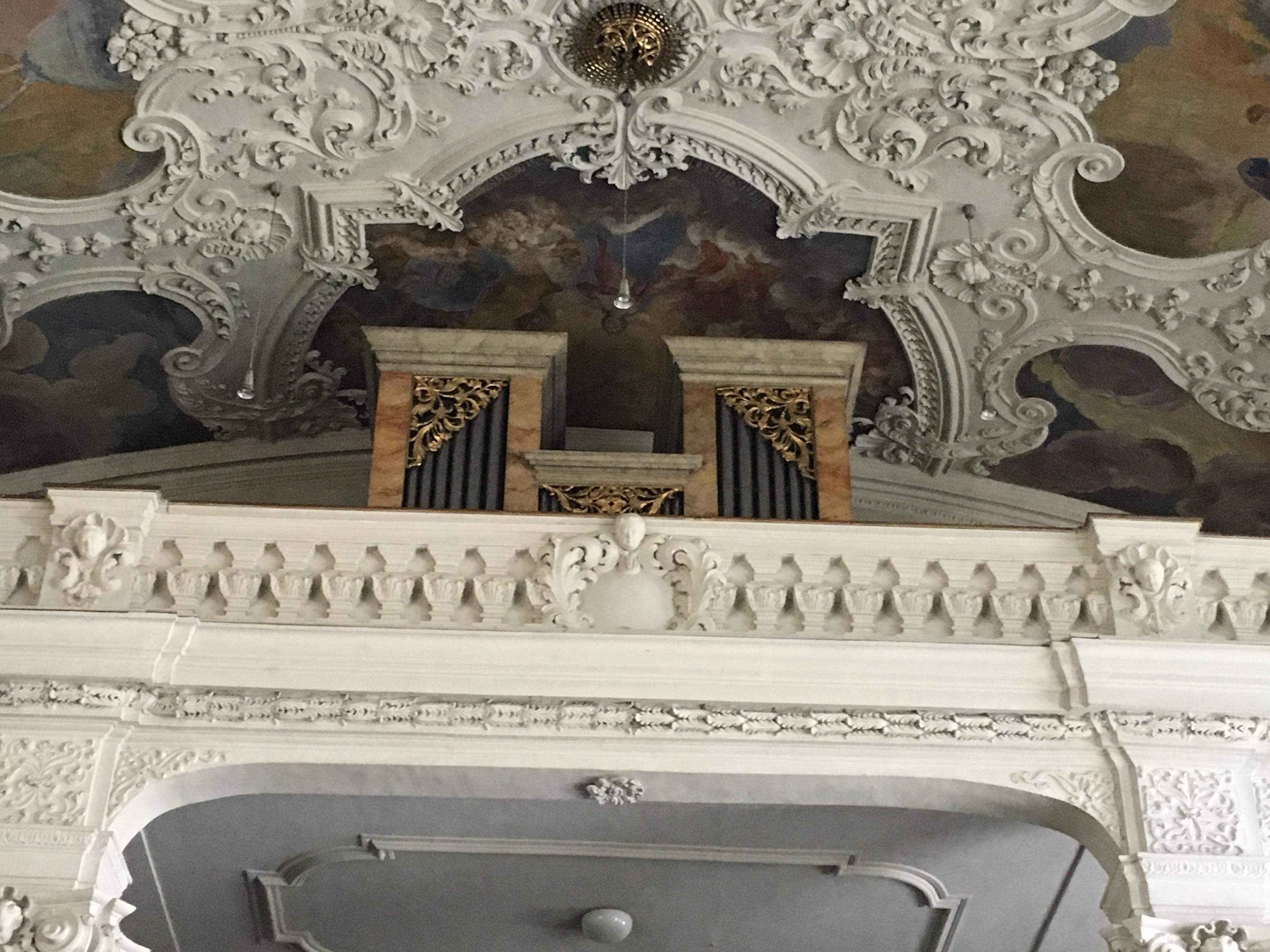 innsbruck-spitalskirche-zum-heiligen-geist-14-orgel