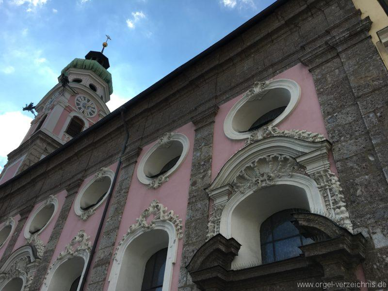 innsbruck-spitalskirche-zum-heiligen-geist-16