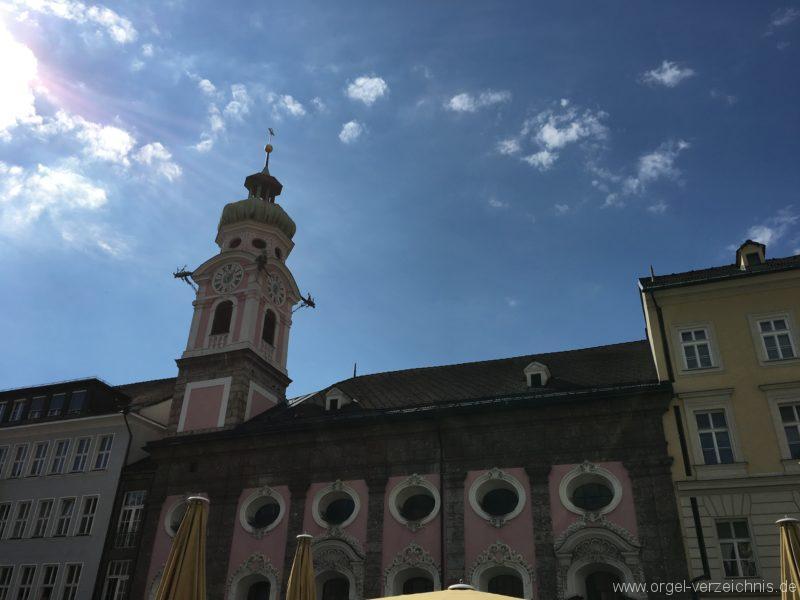 innsbruck-spitalskirche-zum-heiligen-geist-18