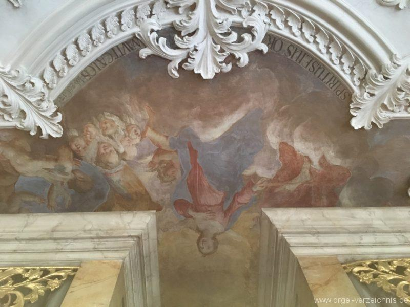 innsbruck-spitalskirche-zum-heiligen-geist-27-orgel