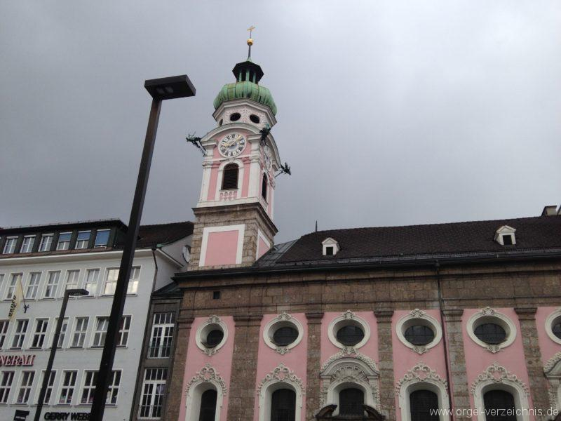 innsbruck-spitalskirche-zum-heiligen-geist-3