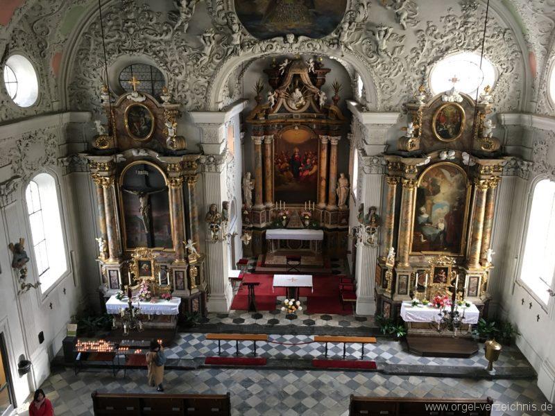 innsbruck-spitalskirche-zum-heiligen-geist-32