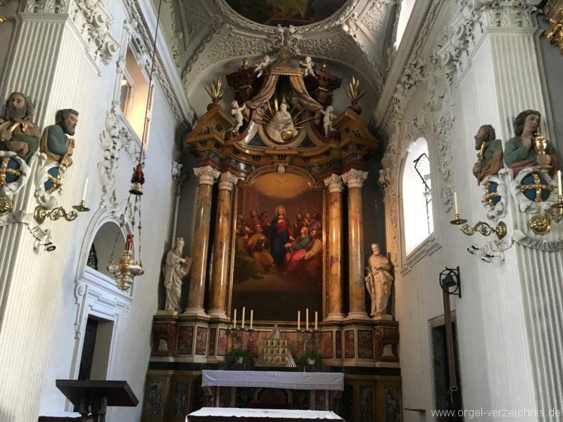 innsbruck-spitalskirche-zum-heiligen-geist-5