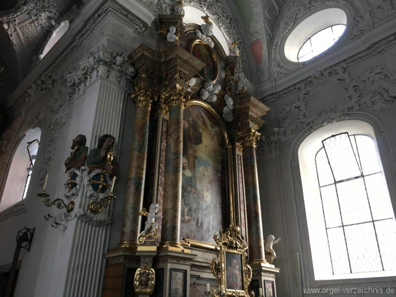 innsbruck-spitalskirche-zum-heiligen-geist-7