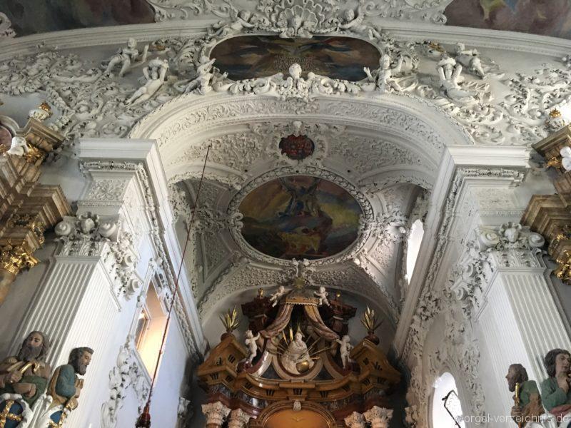 innsbruck-spitalskirche-zum-heiligen-geist-8
