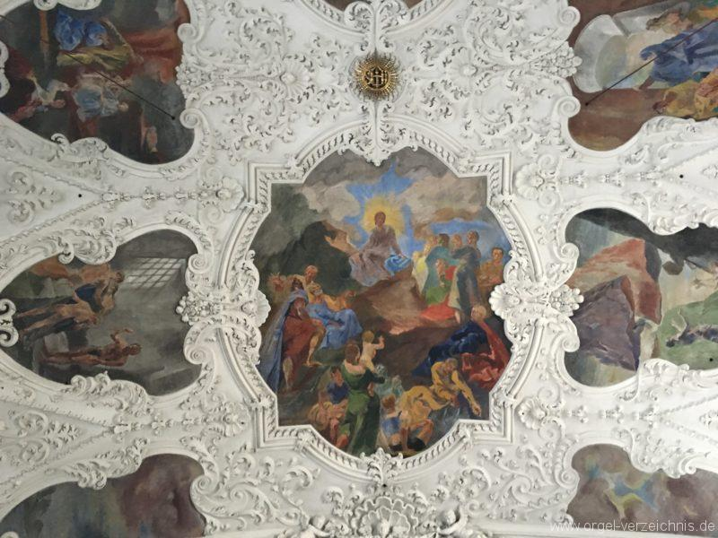 innsbruck-spitalskirche-zum-heiligen-geist-9