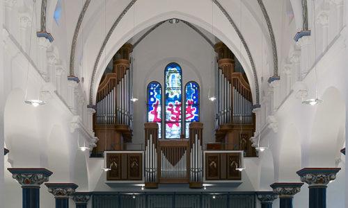 koeln-lindenthal-muengersdorf-st-vitalis-orgel-7