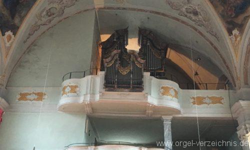 matrei-am-brenner-pfarrkirche-mariae-himmelfahrt-8-orgel