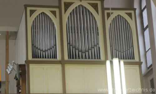 berlin-marienfelde-vom-guten-hirten-prospekt-orgel-2
