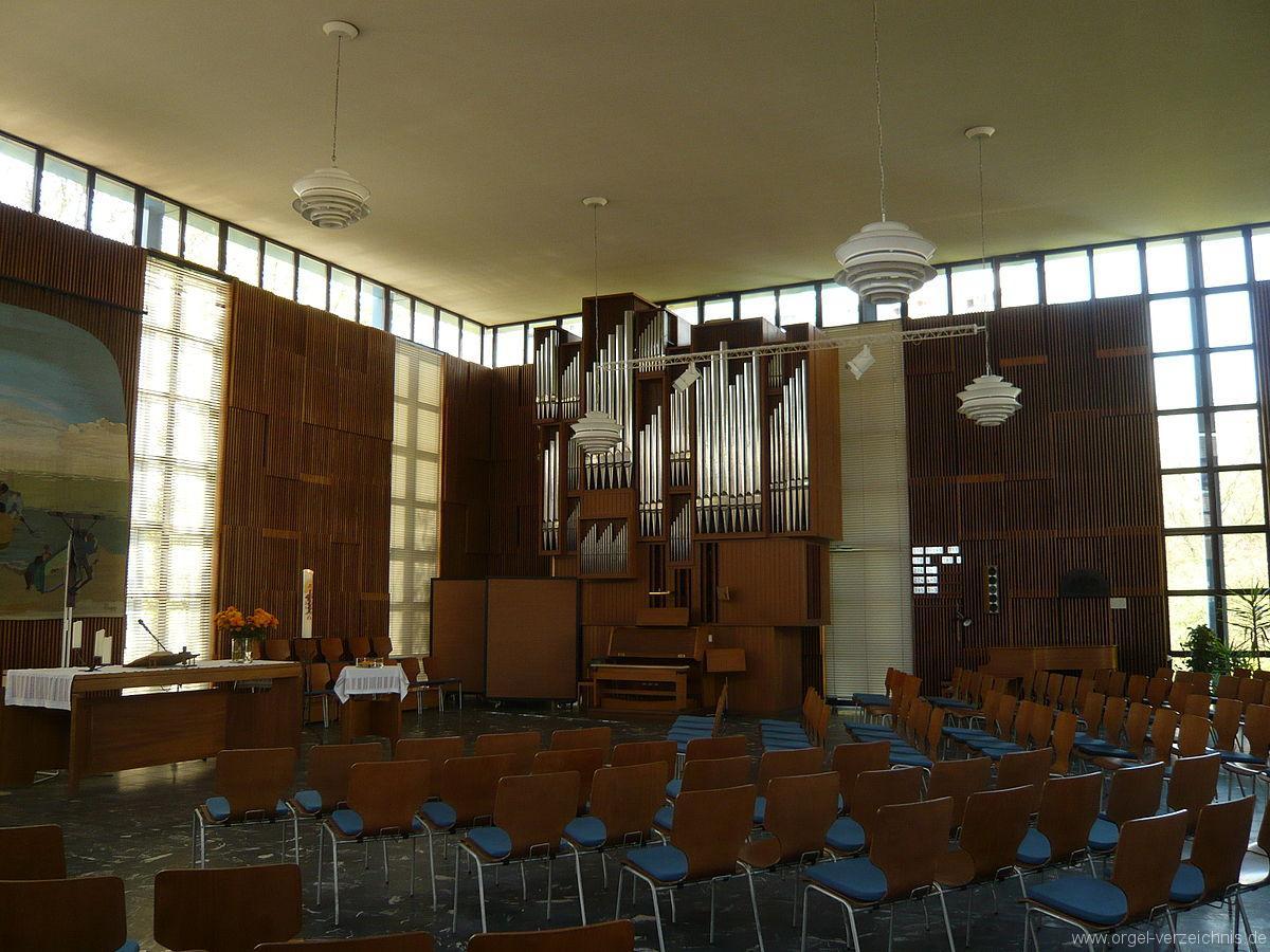 berlin-neukoelln-martin-luther-king-kirche-gropiusstadt-orgel-1