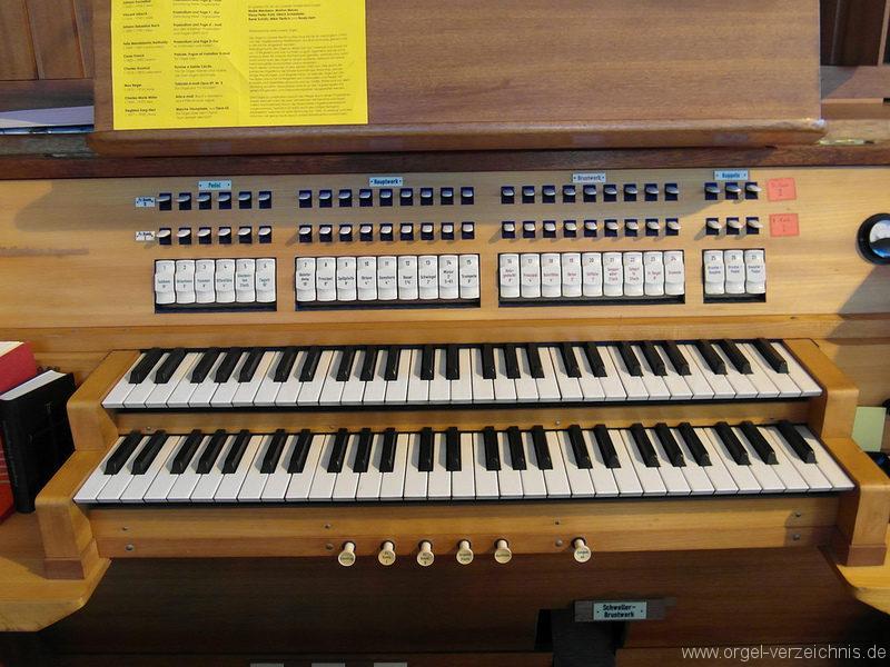 berlin-neukoelln-martin-luther-king-kirche-gropiusstadt-orgel-22