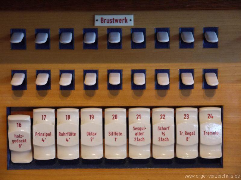 berlin-neukoelln-martin-luther-king-kirche-prospekt-register-brustwerk
