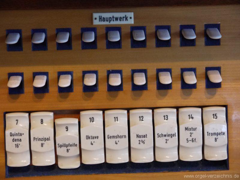 berlin-neukoelln-martin-luther-king-kirche-prospekt-register-hauptwerk