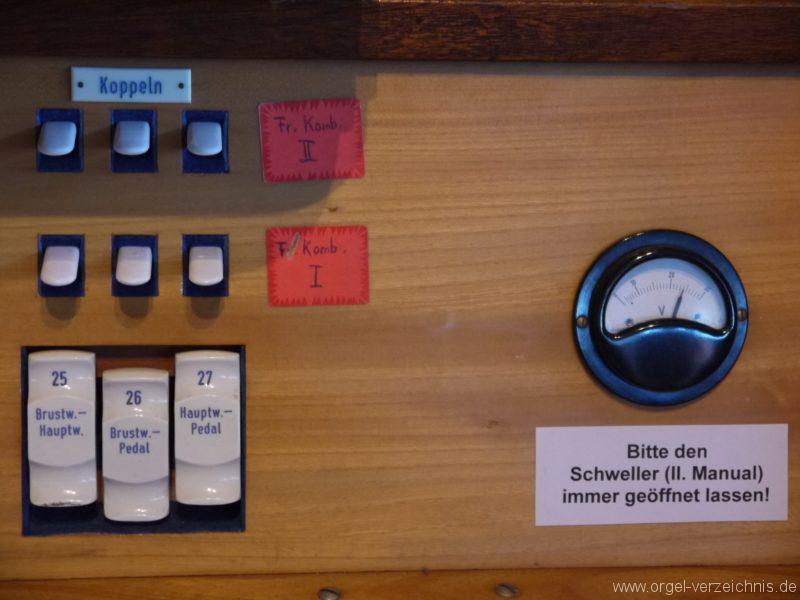 berlin-neukoelln-martin-luther-king-kirche-prospekt-spielhilfen-i