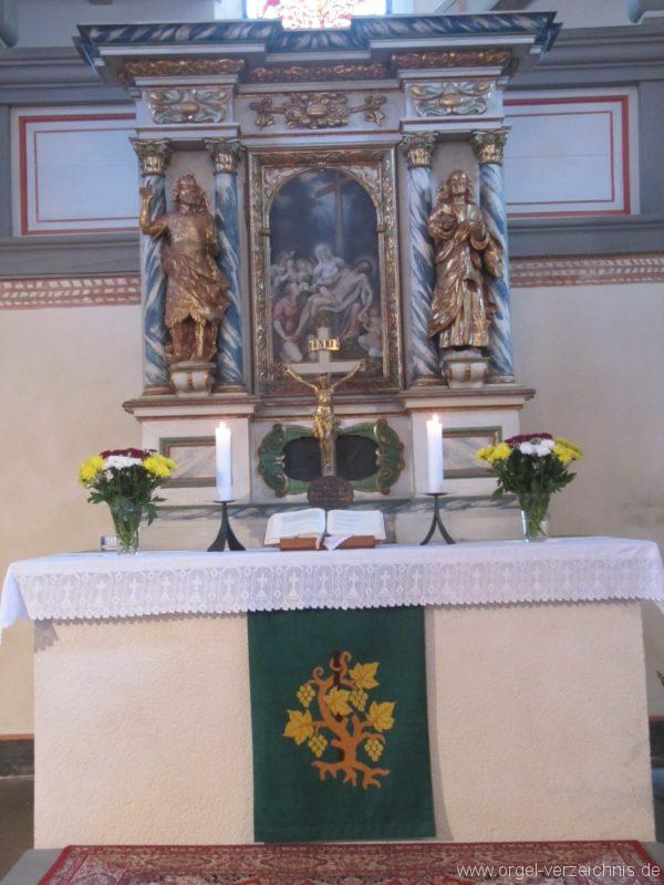 jonsdorf-altar-1