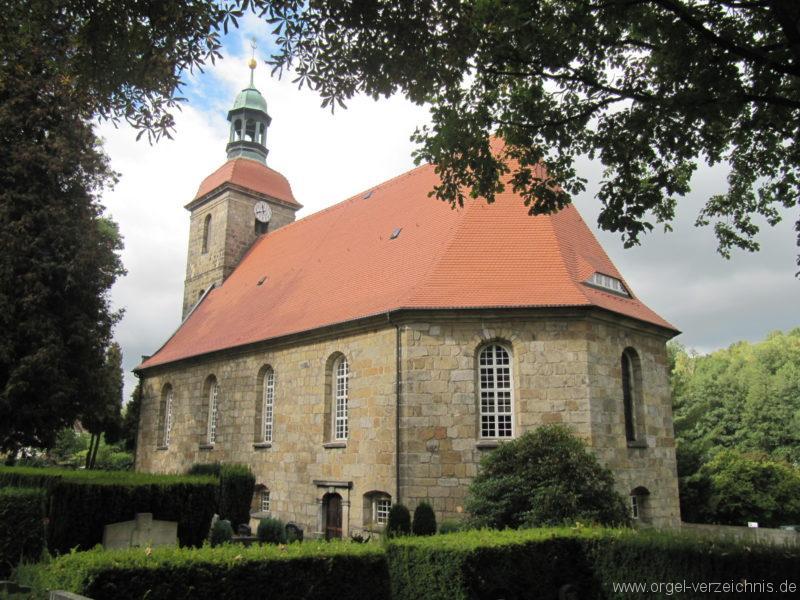 jonsdorf-kirche-aussen-1