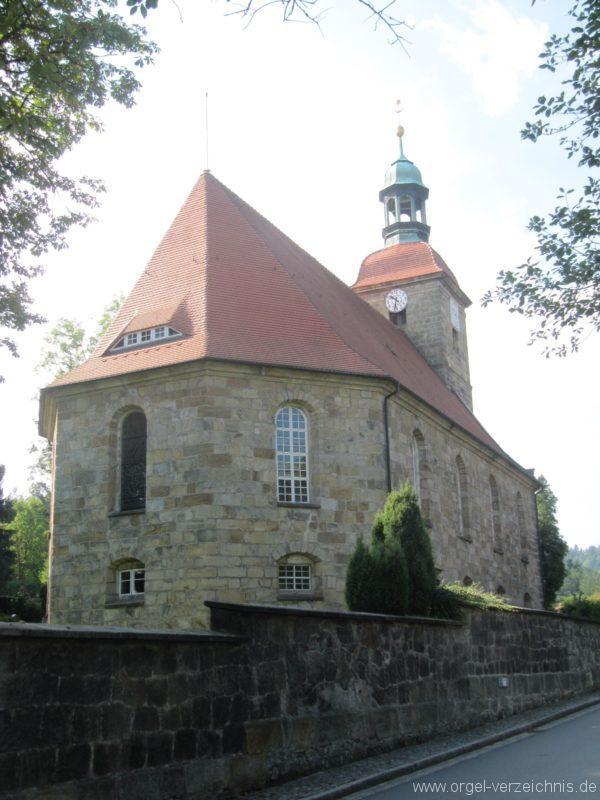 jonsdorf-kirche-aussen-2