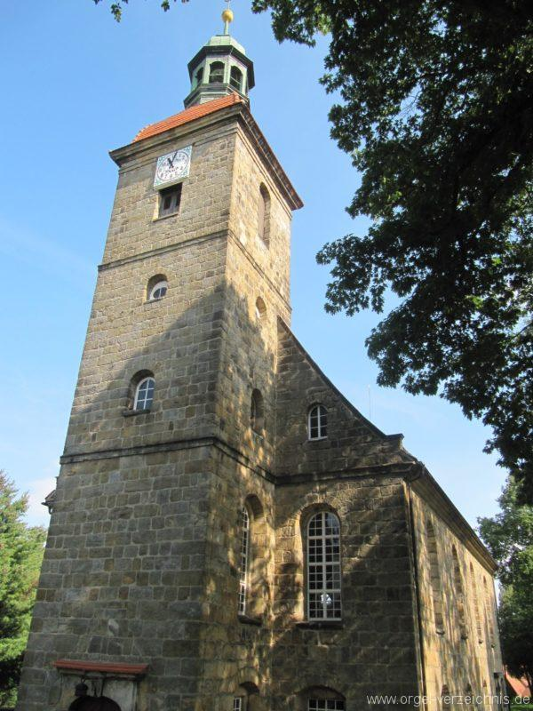 jonsdorf-kirche-aussen-3