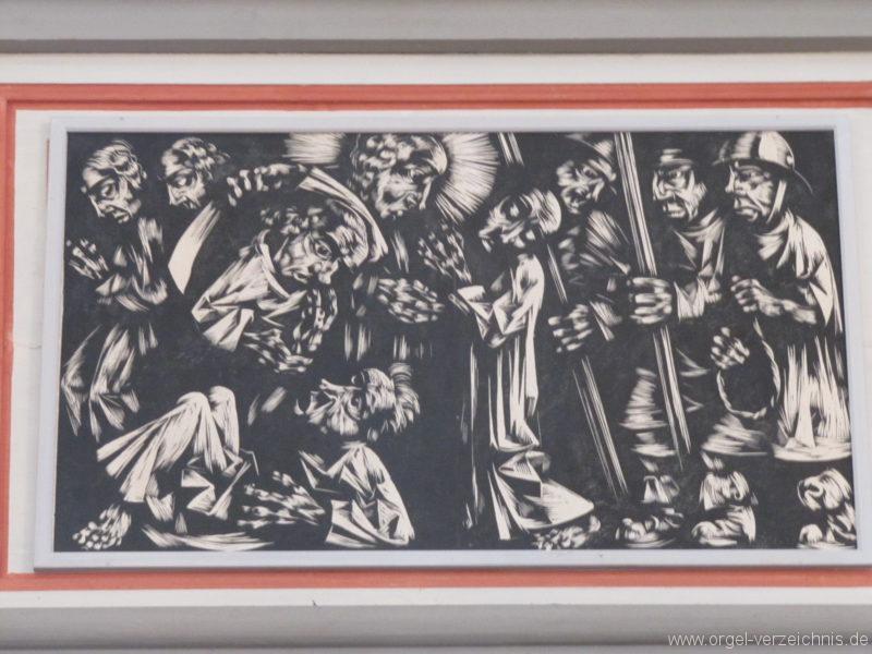 jonsdorf-kirche-emporenbilder-3