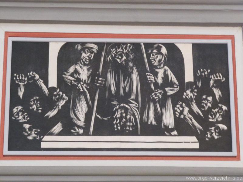jonsdorf-kirche-emporenbilder-4