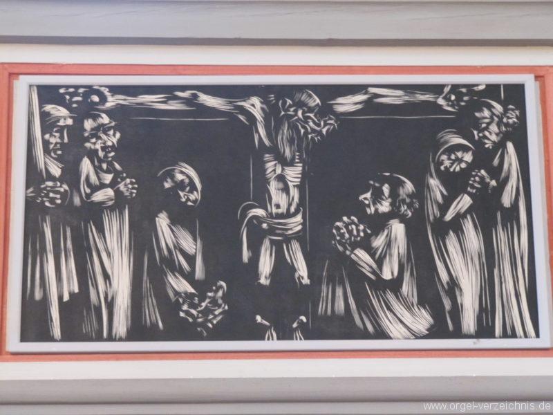 jonsdorf-kirche-emporenbilder-6