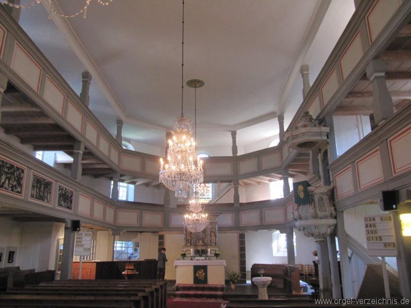 jonsdorf-kirche-innen