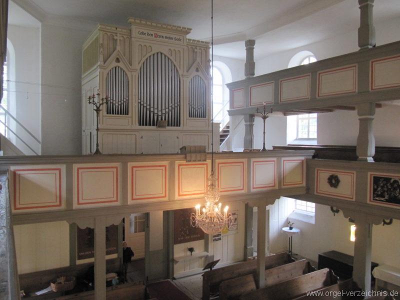 jonsdorf-kirche-orgelprospekt-1