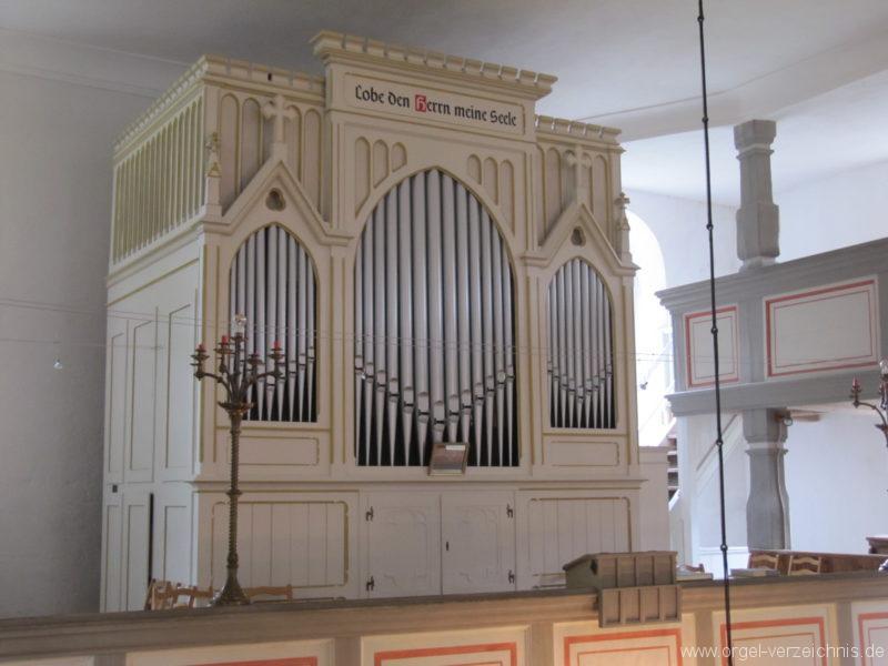 jonsdorf-kirche-orgelprospekt-2