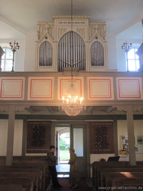 jonsdorf-kirche-orgelprospekt-3