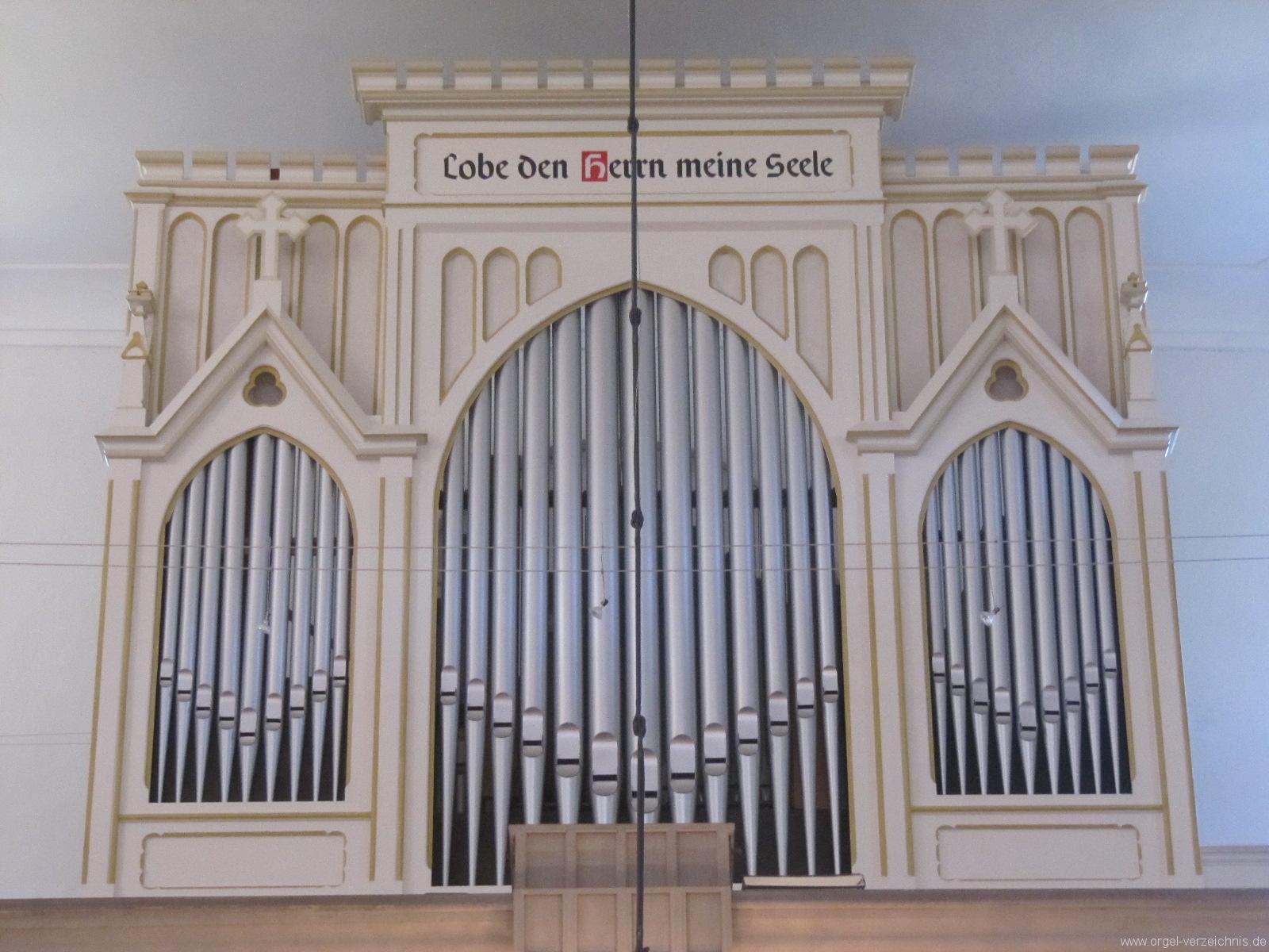 jonsdorf-kirche-orgelprospekt-4