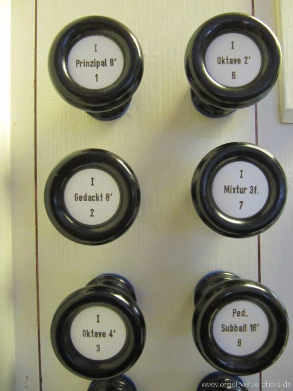 jonsdorf-kirche-registerstaffel-orgel-2
