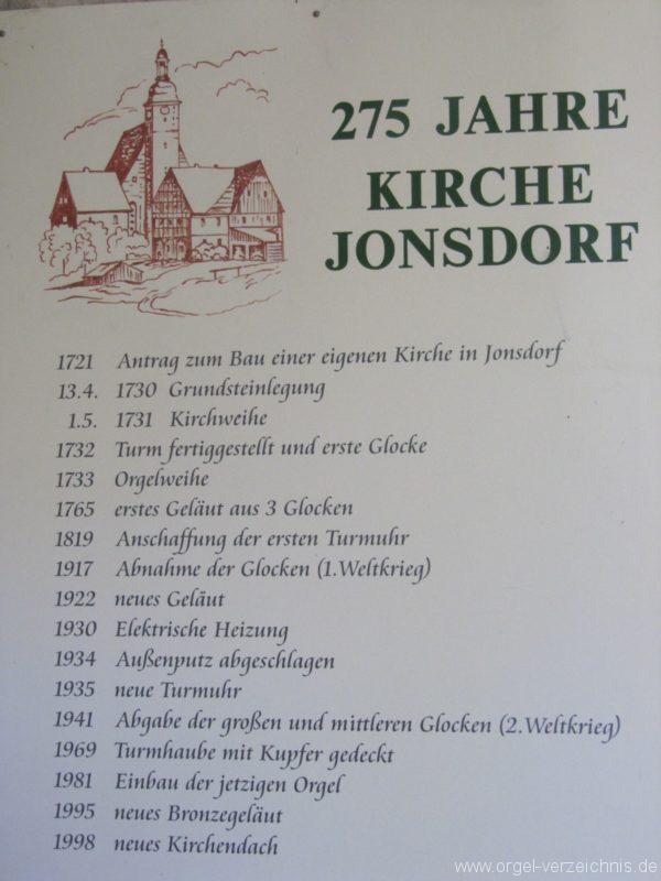 jonsdorf-kirchengeschichte