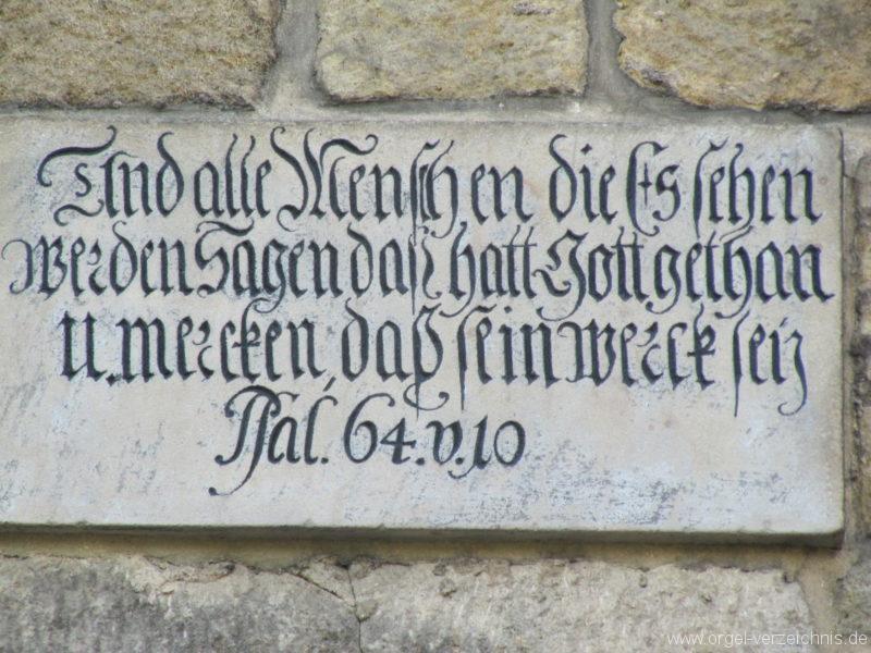 jonsdorf-kirchentafel-1