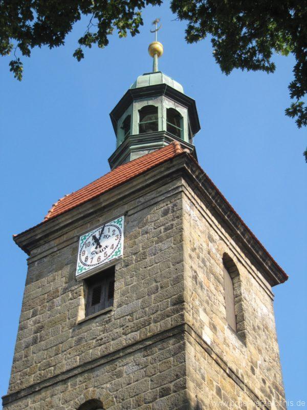 jonsdorf-kirchturm
