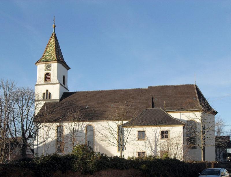 neuenburg-am-rhein-grissheim-st-michael-aussenansicht