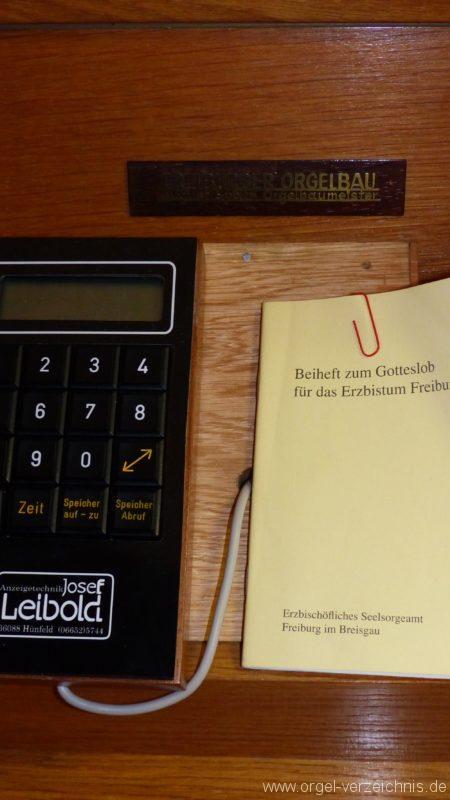 neuenburg-am-rhein-grissheim-st-michael-firmenschild