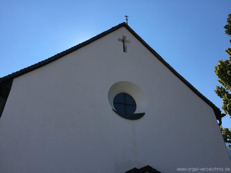 rietz-filialkirche-zum-heiligen-kreuz-1
